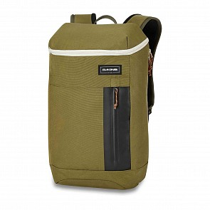 Dakine Concourse 25L Backpack - Pine Trees
