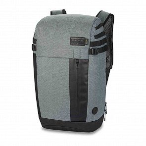 Dakine Concourse 30L Backpack - R2R Ink