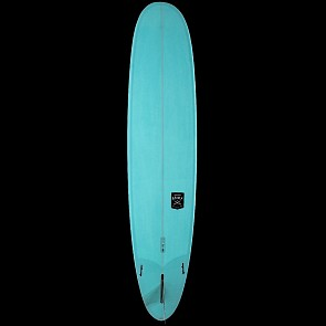 Creative Army Five Sugars Surfboard - Blue