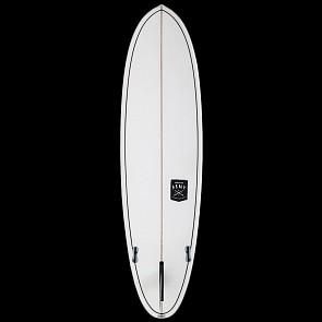 Creative Army Huevo SLX Surfboard