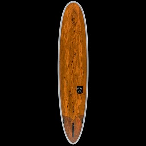 Creative Army Jive Surfboard - Grey