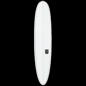 Creative Army Jive+ SLX Surfboard - Deck