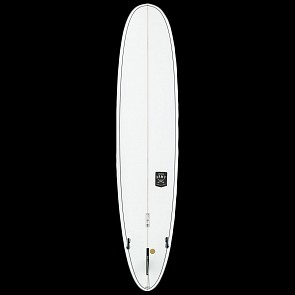 Creative Army Jive+ SLX Surfboard