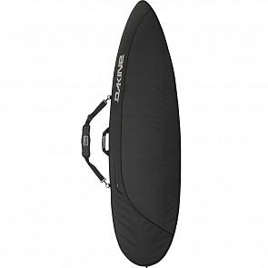 Dakine Cyclone Thruster Surfboard Bag