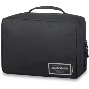 Dakine Cyclone Fin Stash Bag - Cyclone Black