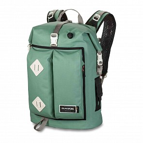 Dakine Cyclone II 36L Dry Backpack - Cyclone Arugam