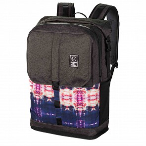 Dakine Cyclone Wet/Dry 32L Backpack - Kassia