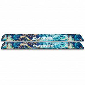"""Dakine Aero Rack Pads 34"""" - Kassia Elemental"""