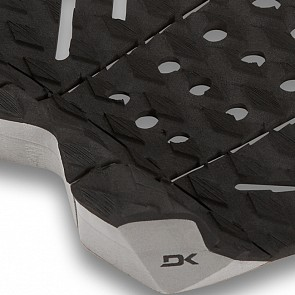 Dakine Graph 3-Piece Flat Traction - Black
