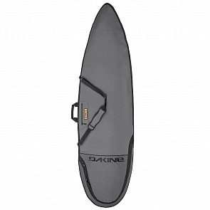 Dakine JJF Mission Surfboard Bag - Carbon
