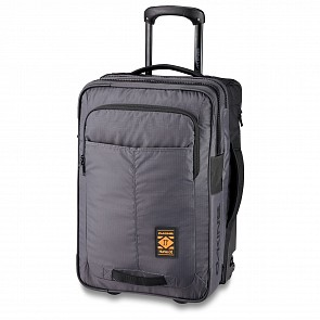 Dakine John John Florence Carry On Bag
