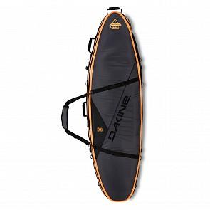 Dakine John John Florence Quad Surfboard Bag
