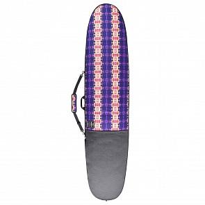 Dakine Kassia Daylight Noserider Surfboard Bag