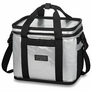 Dakine Party Block Cooler Bag - Energy Shield