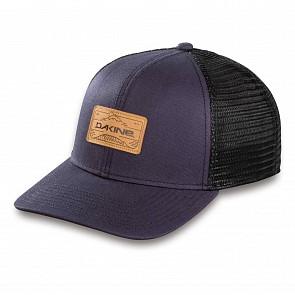 Dakine Peak To Peak Trucker Hat - India Ink