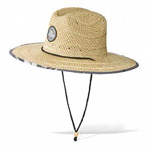 Dakine Pindo Straw Hat - Castlerock
