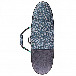 Dakine Plate Lunch Daylight Hybrid Surfboard Bag
