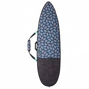 Dakine Plate Lunch Daylight Thruster Surfboard Bag