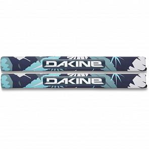 "Dakine Standard Rack Pads 28"" - Abstract Palm"