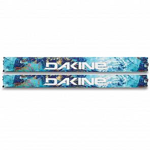 "Dakine Standard Rack Pads 28"" - Kassia Elemental"