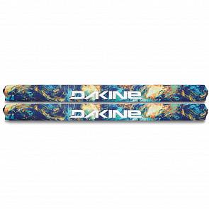 "Dakine Standard Rack Pads 34"" - Kassia Elemental"