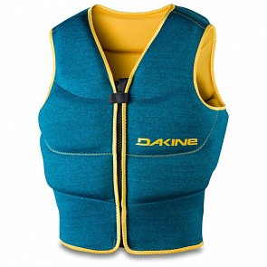 Dakine Surface Vest - Seaford