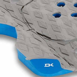 Dakine Wideload Traction - Carbon