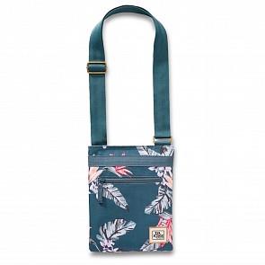 Dakine Women's Jive Handbag - Waimea