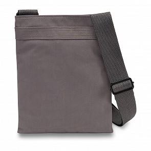Dakine Women's Jive SP Handbag - Castlerock