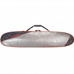 Dakine Daylight Surf Noserider Surfboard Bag - 2019