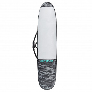 Dakine Daylight Surf Noserider Surfboard Bag - Dark Ashcroft Camo