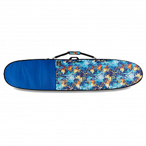 Dakine Daylight Surf Noserider Surfboard Bag - Kassia Elemental