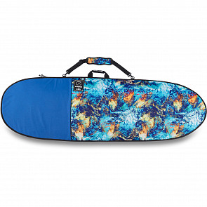 Dakine Daylight Surf Hybrid Surfboard Bag - Kassia Elemental