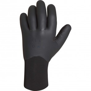 Billabong Furnace Carbon 3mm Gloves