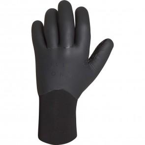 Billabong Furnace Carbon 5mm Gloves