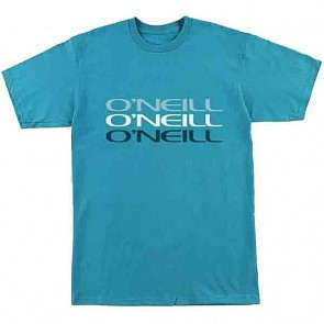O'Neill Decades T-Shirt - Ocean
