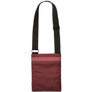 Dakine Women's Jive Tote Bag - Burnt Rose