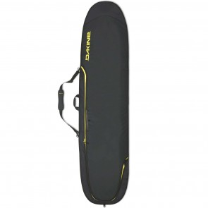 Dakine Recon 3.0 Noserider Surfboard Bag
