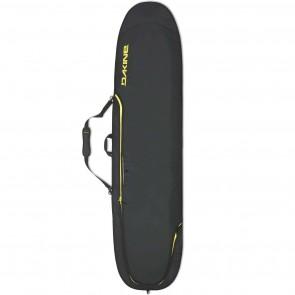 Dakine Recon 3.0 Noserider Surfboard Bag