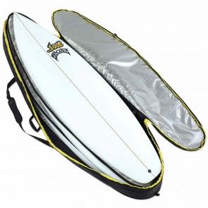 Dakine Regulator Triple Surfboard Bag