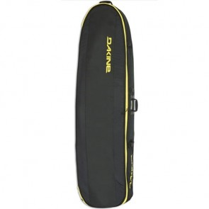 Dakine World Traveler Surfboard Bag