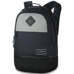Dakine Interval Wet/Dry Backpack - Tabor