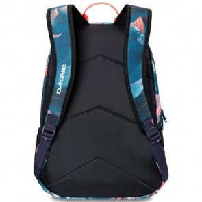 Dakine Women's Garden 20L Backpack - Daybreak
