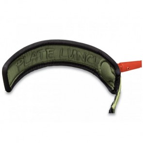 Dakine Plate Lunch Team Leash