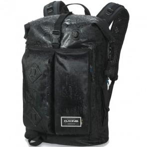 Dakine Cyclone II Dry Pack 36L Backpack - Tabor