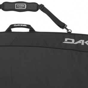 Dakine Cyclone Hybrid Surfboard Bag