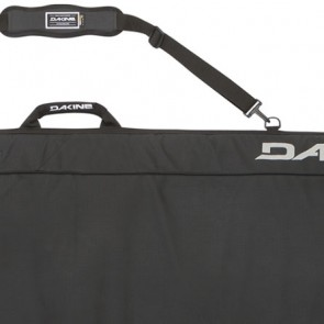 Dakine Cyclone Noserider Surfboard Bag