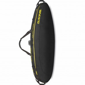 Dakine Regulator Double/Quad Convertible Surfboard Bag