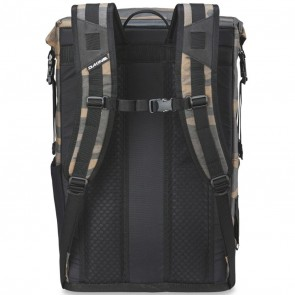 Dakine Cyclone Wet/Dry Backpack - Cyclone Camo