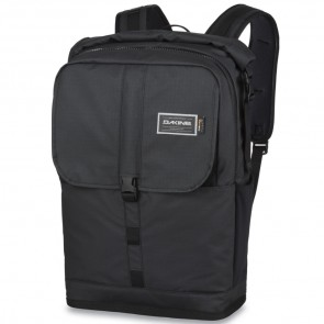 Dakine Cyclone Wet/Dry Backpack - Cyclone Black